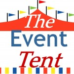 The Event Tent